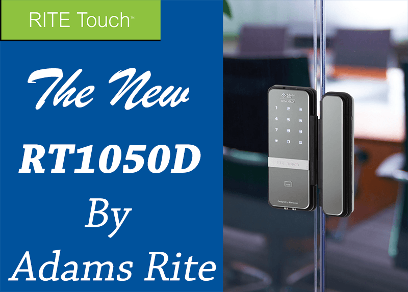 RT1050D-intro