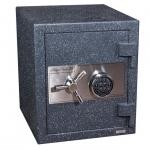 MVEX 1512 Composite Safe
